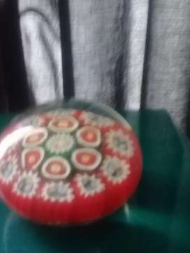 Ornament or paper weight