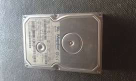 Hard disk drive for sale