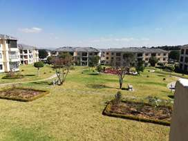 2 Bed 2 Bath in Summerset Midrand