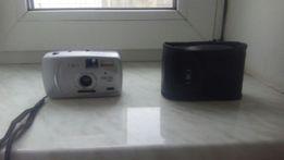 Продам фотоапарат Ufo hs120