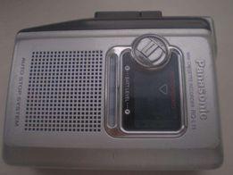 кассетный рекордер RQ- L11