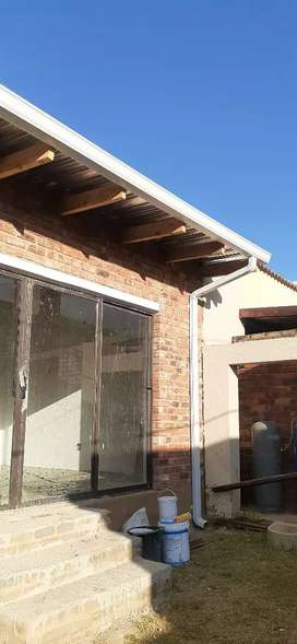 JUMBE ROOFING AND ROOF REPAIRS