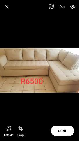 Brand new couches,wingback chairs and bases and headboards