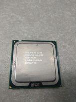 Intel Dual-Core 2.00GHZ E2180