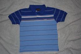 Koszulka polo DSQUARED 146/152cm