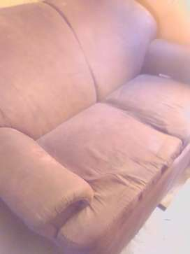 4piece couches