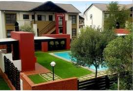 Pay Only 50% Deposit! 2 Bed 2 Bath Avail Imm In Noordwyk