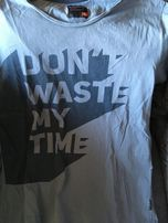 Koszulka Reserved XL
