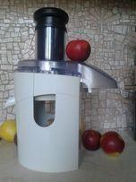 Сито Zelmer JP1500 обменяю на корпус соковыжималки для целых фруктов.