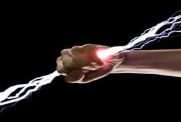 Придлагаєм услуги електрика,монтаж, ремонт, усунення неполадок.