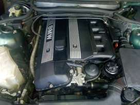 Car in good condition350ppR3