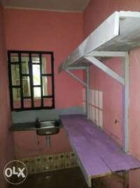 One Bedroom flat for rent 0