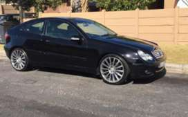 AMG For Sale