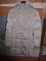 Пуховик, пальто OSTIN. 1200 руб.