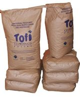 Wysłodki melasowane tofii z glinojecka workowane