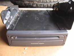 Renault Laguna 2 II czytnik ODTWARZACZ płyt CD GPS