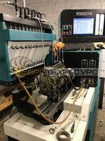 Ремонт топливной аппаратуры ТНВД