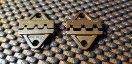 Губки для обжимки SN-28B/48B обжимной инструмент/матрица 16-28 AWG