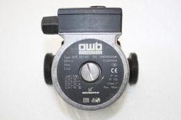 Насос циркуляционный Grundfos UPS 15-50 130 односкоростной