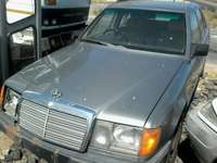 Image of 1989 Mercedes Benz 200 R4000 quick sale as is