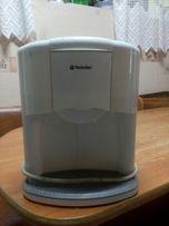 Кофеварка technika