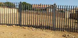 A big stand for sale in Morula view.