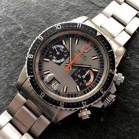 sell your tudor watches