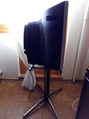 Телевизор Samsung CS-21Z50ZQQ Донецк - изображение 3