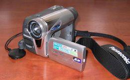 Видеокамера Panasonic NV-GS35 GC