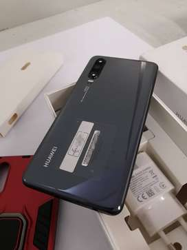Huawei P30 Normal Dual sim