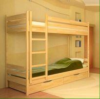 Ліжка масив
