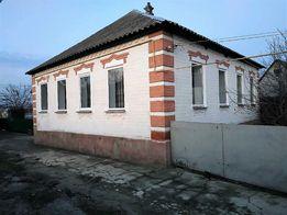 Продам дом в Терновой, Чугуев G1 k