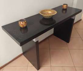 Dining Server & Display Stand