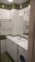 Ремонт и отделка ванной комнаты, квартир под ключ