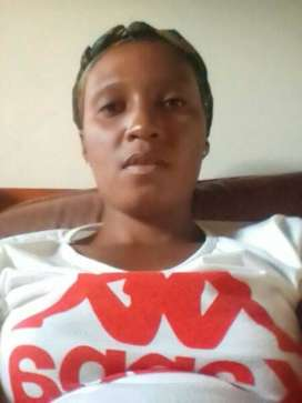 Noma(30)Mature, experience and God fearing lady seeks stay Out/Part ti