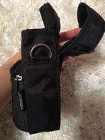 Acropolis сумочка чехол для фотоаппарата