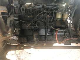 massey ferguson 399 s for sale or stripping for parts