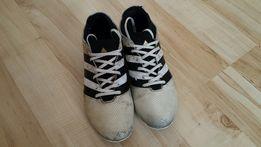 Buty Adidas ACE 16.1 na halę roz. 38 i 2/3