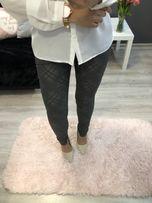 Spodnie eleganckie Lola