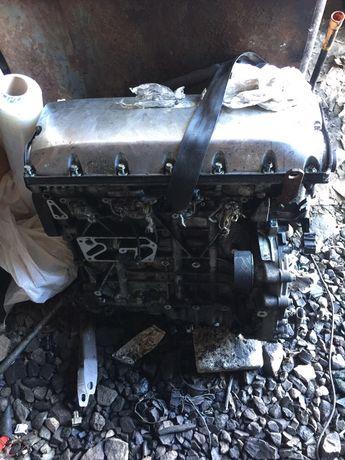 Розборка т5 Vw Т4 т 4 разборка запчасти шрот мотор кпп рейка ляда t 5 Костополь - изображение 4