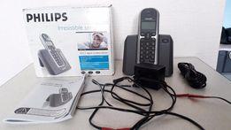Telefon Philips DECT 122