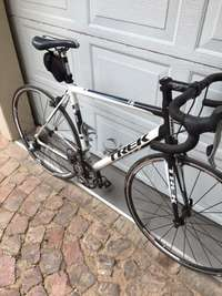 Image of Trek 1.5 Alpha 2014 Road Bike