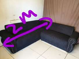 COUCHES AND BEDS WANTED , CAN COLLECT AND OFFER SOMETHING SMALL