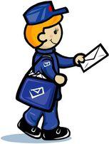 Профессиональное распространение рекламы по почтовым ящикам