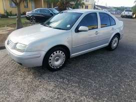 Vw jetta 1.6 full house for sale or swop for a auto