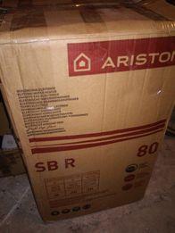 бойлер Ariston 80