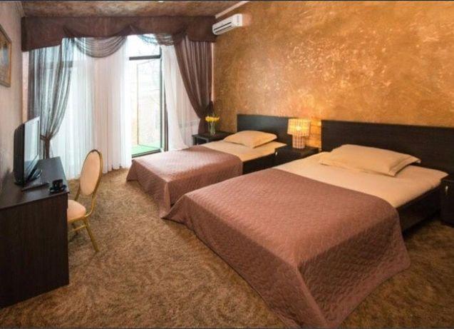 Продам спа отель в Одессе $ готовый бизнес Одесса - изображение 7