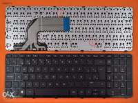 Keyboard replacement for all laptops 0