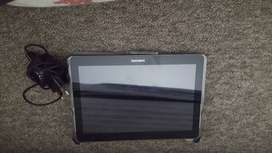 Samsung Galaxy Tab 2(10.1) For sale!!