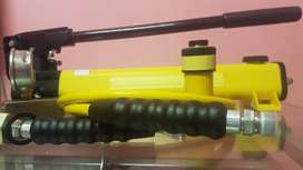 New Hydraulic Handpump Kits for sale